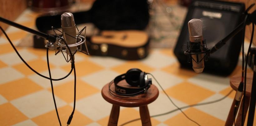 5 conseils pour améliorer sa pratique de chant