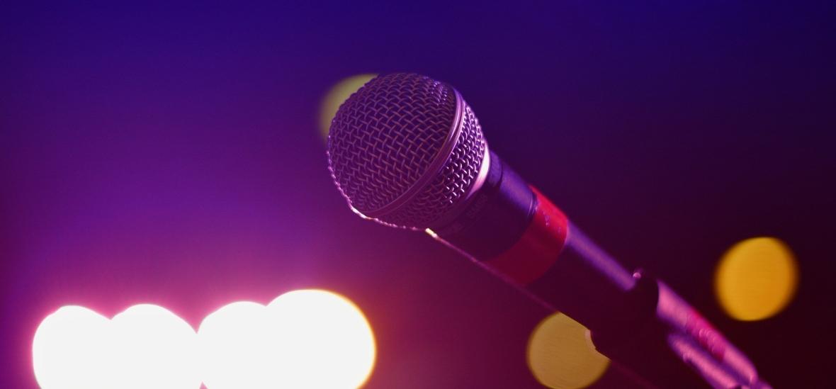Cours de chant Montréal Pixabay photo