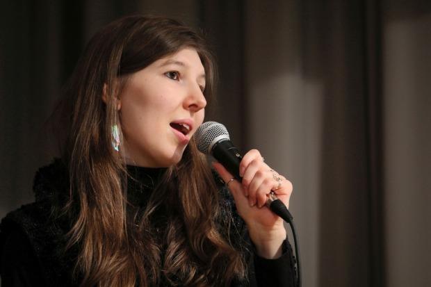 la voix mixte  technique vocale cours de chant